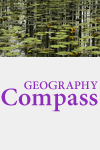 Geography Compass