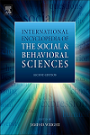 International encyclopedia of the social and behavioral sciences