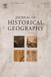 Journal of Historical Geography