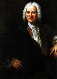 Paul-Henri Thiry, Baron d'Holbach (1723–1789)