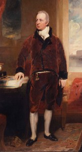 George Hibbert (1757–1837)