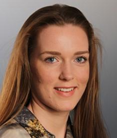 Lauren Muir